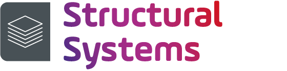 structural system